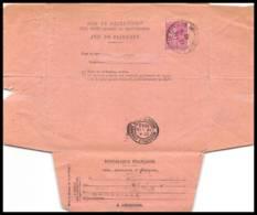 Lettre-1650 Bouches Du Rhone N°202 Semeuse Avis De Réception Gémenos Pour Marseille 19/9/1932 - Postmark Collection (Covers)