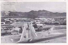 URBANIZACIÓN CONCORDIA, BARQUISIMELO, VENEZUELA. COSTA SALAS ED. CIRCA 1940s - BLEUP - Venezuela