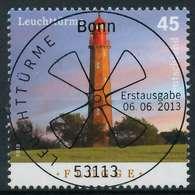BRD 2013 Nr 3010 ESST Zentrisch Gestempelt X83E0BA - [7] République Fédérale
