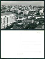 PORTUGAL - ANGOLA   [ 0696  ] - LUANDA - VISTA DA CIDADE RUAS - Angola