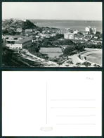 PORTUGAL - ANGOLA   [ 0702  ] - LUANDA - VISTA PARCIAL ESTADIO DOS COQUEIROS TENIS TENNIS - Angola