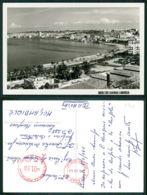 PORTUGAL - ANGOLA   [ 0704 ] - LUANDA -BAIA DE LUANDA - Angola