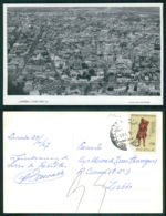 PORTUGAL - ANGOLA   [ 0707 ] - LUANDA - VISTA PARCIAL - Angola