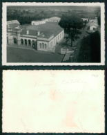 PORTUGAL - ANGOLA   [ 0718 ] -===FOTOGRAFIA === MISSÃO CATÓLICA DE MALANGE - Angola
