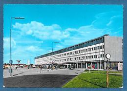 COPENHAGEN AIRPORT LUFTHAVN UNUSED - Danimarca