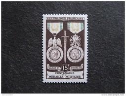 TB N° 927, Neuf XX. - France