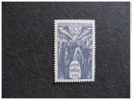 TB N° 879, Neuf XX. - France