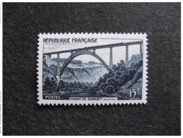 TB N° 928, Neuf XX. - France