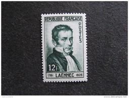 TB N° 936, Neuf XX. - France