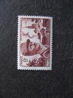 TB N° 942, Neuf XX. - France