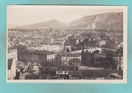 Small Post Card Of Geneve,Geneva,Switzerland ,Y75. - GE Geneva