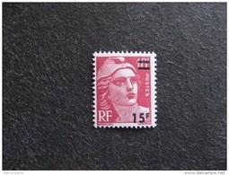 TB N° 968, Neuf XX. - France