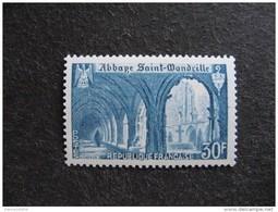 TB N° 888, Neuf XX. - France