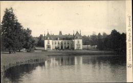 Cp Sint Joris Winge Tielt Winge, Cleerbeek, Par Winghe St. Georges - Belgique