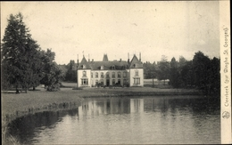 Cp Sint Joris Winge Tielt Winge, Cleerbeek, Par Winghe St. Georges - België