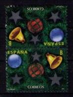 ESPAÑA 2014 - NAVIDAD - NOEL - CHRISTMAS - EDIFIL Nº 4923 TETE BECHE - 1931-Hoy: 2ª República - ... Juan Carlos I