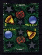 ESPAÑA 2014 - NAVIDAD - NOEL - CHRISTMAS - EDIFIL Nº 4923 TETE BECHE - 2011-... Nuevos & Fijasellos