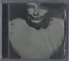 CD 11 TITRES ALEX CALDER STRANGE DREAMS NEUF SOUS BLISTER & TRèS RARE - Rock