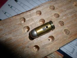 .1. 11MM.GB    2EME  GM. .))))))))))))1942..))))))))))))) - Decorative Weapons
