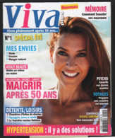 8679 M - Sylvie Vartan   Dalida   Danielle Darrieux - Medicine & Health