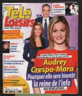 8685 M -  Audrey Crespo Mara    Sheila    Rafaêl  Nadal   Clémence  Gagnante De Koh - Lanta - Television