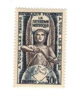 FRANCE N° 998 * - France