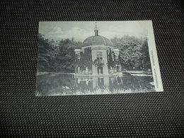 Nederland ( 150 )  Holland  Noord - Holland  :  Trompenburch   S' Graveland - Other