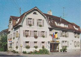 Schaan  (K2) - Liechtenstein