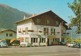 Eyers - Vinschgau  (K2) - Italien