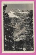 SAVOIE 73  La Gurraz Peisey Nancroix Mont Pourri Env De Bourg Saint Maurice Albertville - Autres Communes