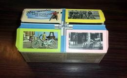Mobylette Motobecane Av88 - Direkt Collections - Motorcycles