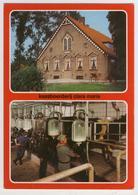 """Noord-Holland        Amstelveen        Kaasboerderij """"Clara Maria"""" - Amstelveen"""