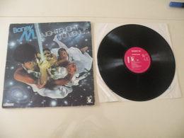 Bonney M. 1978 (Titres Sur Photos) - Vinyle 33 T LP - Disco, Pop