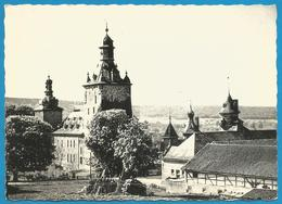 (G023) Château De BEUSDAEL (Sippenaeken) - Blieberg