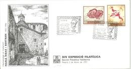 POSTMARKET ESPAÑA - Prehistoria