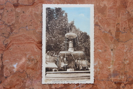 LARAGNE (05) - LA FONTAINE - Andere Gemeenten