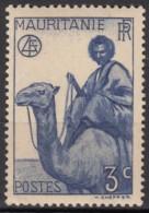 N° 74 - X X - ( C 1446 ) - Unused Stamps