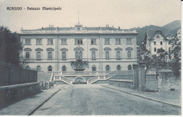 228 - Alassio - Italia
