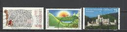 Alemania. Temática Diversa. - Stamps