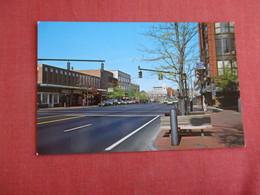 Main Street  New Hampshire > Nashua  Ref 3128 - Nashua