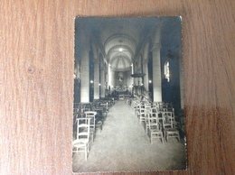 Corroy Le Grand - Cartes Postales
