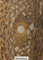 Collections Et Curiosités - Affiche, Brochure - Exposition Du Musée Des Beaux-arts De Carcassonne - 23/2/2018 - Art