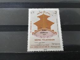 Nepal - Televisie (2) 2010 - Nepal