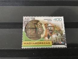 Hongarije / Hungary - Hongaarse Musea (400) 2013 - Hongarije