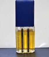 Flacon Eau De Toilette Vapo Torrente Pour Homme Quasi Plein 75ml - Parfums