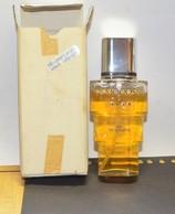 Flacon Eau De Toilette Vapo Moods By Krizia Quasi Plein 50 Ml Quasi Plein - Parfums