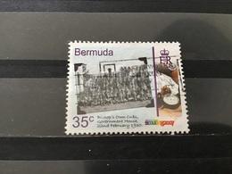Bermuda - 100 Jaar Scouting (35) 2007 - Bermuda