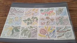 LOT 435948 TIMBRE DE MONACO NEUF** LUXE - Collections, Lots & Séries
