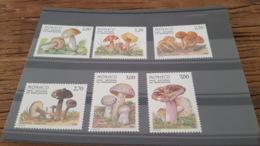 LOT 435949 TIMBRE DE MONACO NEUF** LUXE - Collections, Lots & Séries