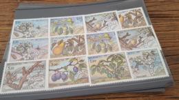 LOT 435953 TIMBRE DE MONACO NEUF** LUXE - Collections, Lots & Séries